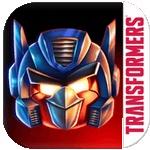 Neues von den Angry Birds: Angry Birds Transformers lockt mit neuem Telepods-Spielzeug