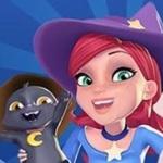 Bubble Witch Saga 2 News: Ab sofort steht Episode 8 – Der geheimnisvolle Sumpf bereit