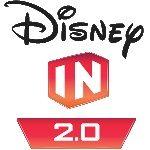 Disney Infinity 2.0 Marvel Super Heroes News: Spiele den Superhelden