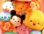 Line – Disney Tsum Tsum: Zu süß, um wahr zu sein