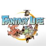 Fantasy Life News: Was bietet das neue 3DS-Abenteuer? Wann erscheint es?