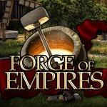 Forge of Empires News: Prachtvolle Bauwerke für die iPad-Version