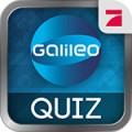 Galileo Quiz