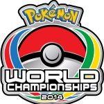 Pokemon World Championships 2014 – Auf der Suche nach den besten Pokemon-Trainern