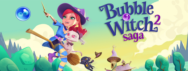 bubble-witch-saga-2