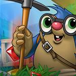 Cascade Spieletest: Da kann Candy Crush Saga einpacken // Spielesnacks.de SPIELETIPP