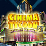 Cinema Tycoon 2 Demo-Download: Baue ein Kino-Imperium auf