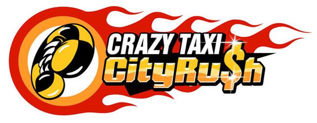 crazy-taxi-city-rush