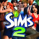 Vollversion für Umme: Die Sims 2 Ultimate Collection gibt's jetzt gratis! So kriegst du das PC-Spiel kostenlos