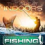 Dovetail Games Fishing: Diese Angel-Simulation will superrealistische Grafik bieten