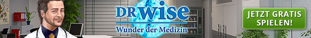 dr-wise-banner