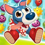 Sonnige Sande: Neue Gratis-Levels für Farm Heroes Saga