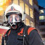 Feuerwehr 2014 – Die Simulation Spieletest: Feuer frei? Oder kommt heiße Luft aus dem Schlauch?