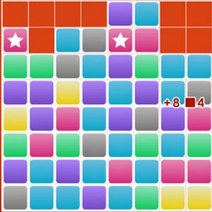 Fibonacci Kostenlos Online Spielen