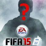 FIFA 15 Enthüllung: Welcher Top-Fußballer ist auf dem Cover zu sehen?