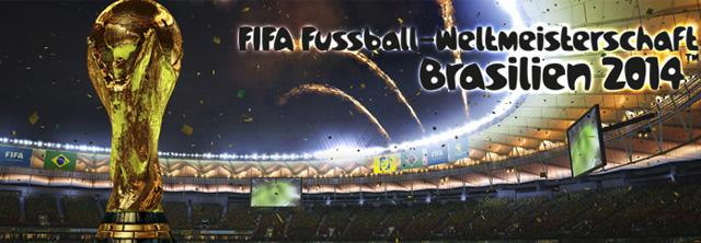 fifa-weltmeisterschaft