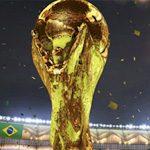 Deutschland wird Weltmeister! Das Spiel FIFA WM 2014 prognostiziert das Ergebnis des Finales