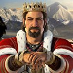Forge of Empires: Kostenloser Strategiehit für den Browser