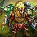 Koyotl: Tierisches Browsergame mit schnellem Einstieg