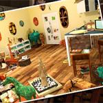Tipps & Tricks für Einsteiger: So löst du das Wimmelbild im Spielesnacks.de Playground