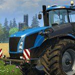 Landwirtschafts-Simulator 15: Neue Screenshots aus der heiß erwarteten Bauernhof-Simulation