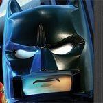 Lego Batman 3 – Jenseits von Gotham: Witziger Trailer mit verschiedenen Plastik-Helden