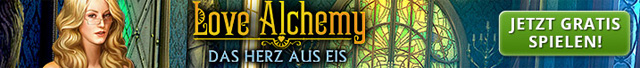 love-alchemy-gratis