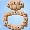 mahjong-icon