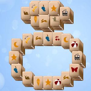 mahjong online gratis spielen