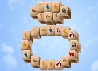 mahjong_slider