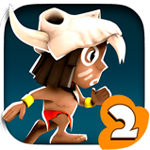 Manuganu 2 Spieletest: Speedy Gonzales + Grand Canyon = Mega-Spaß