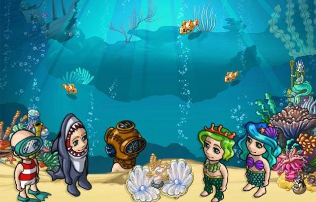 miramagia-unterwasser