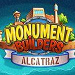 Gratis-Download: Baue dein eigenes Gefägnis in der Demo von Monument Builders Alcatraz