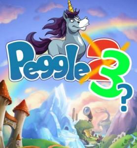 peggle-3