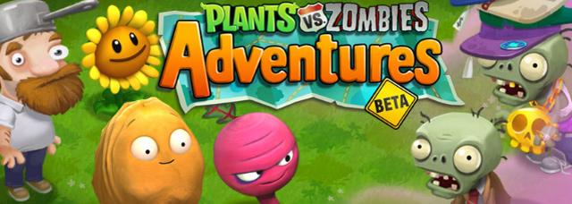 plants-vs-zombies-adventure