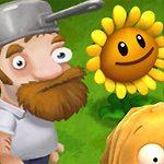 Keine Untoten auf Facebook mehr: Plants vs Zombies Adventures wird eingestellt
