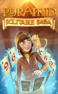 pyramid-solitaire-saga-1