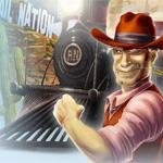 Rail Nation News: Kurzfristiger Gold-Bonus für das Browsergame
