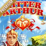 Download: Die Demo von Ritter Arthur 4 hier herunterladen