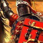 Web-Fundstück: Welche Ritter- und Mittelalter-Spiele gibt es?