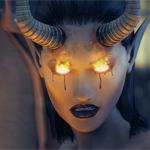 Sacra Terra – Der Kuss des Todes: Ein Wimmelbild-Spiel für die Playstation 3