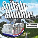 Gewinnspiel: Den Seilbahn-Simulator 2014 hier absahnen