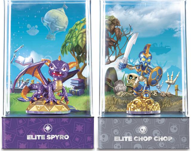 skylanders-elite