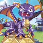 Skylanders Eon's Elite: Activision will nochmals dein Geld – mit Premium-Figuren