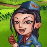Skyrama News: Bonuscode für Gratis-Schnellabfertigung als Entschädigung