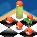 Smiley Chess: Ungewöhnliche Schach-Variante für deinen Browser
