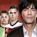 Von Fußball bis Soda und Steinen – das darfst du nicht verpasst haben: Die beliebtesten Spiele-Themen im letzten Monat