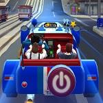 Crazy Taxi – City Rush: Vorschau zur verrückten Taxifahrt