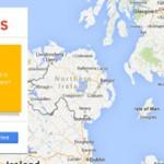 Smarty Pins im Test: Kostenloses Quiz-Onlinespiel auf Google Maps