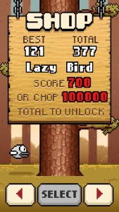 timberman_screen 2